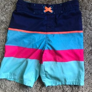Other - Boys swimming trunks